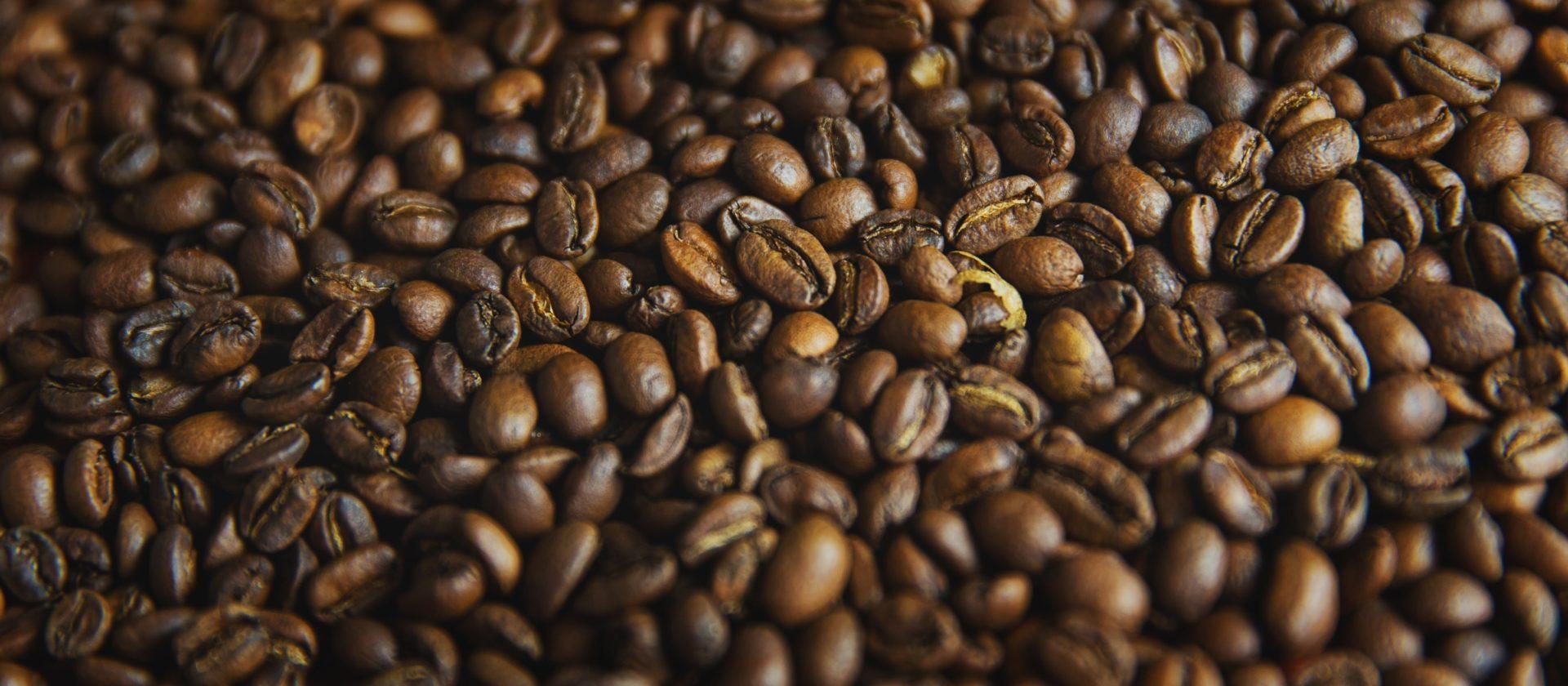 buy organic coffee